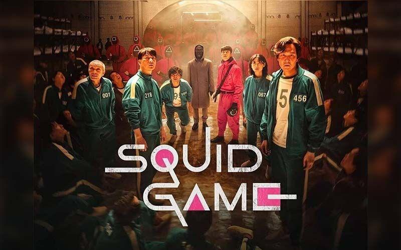 Squid Game Garners 111 Million Viewers Worldwide, Becomes Netflix's Biggest Hit