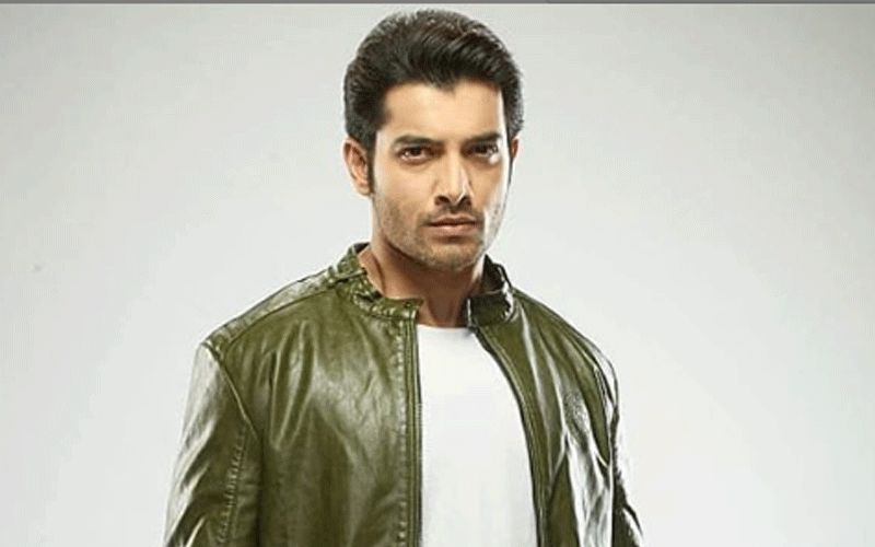 Muskaan Actor Ssharad Malhotra Grieves His School Friend's Untimely Death, Is Unable To Believe That He Is Gone