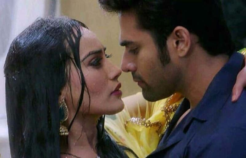 Pearl V Puri And Bela