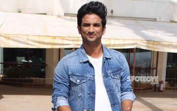 Sushant Singh Rajput Death: Samuel Miranda, Late Actor's House Manager, Asked To Not Speak To Anyone By Police?  - REPORTS