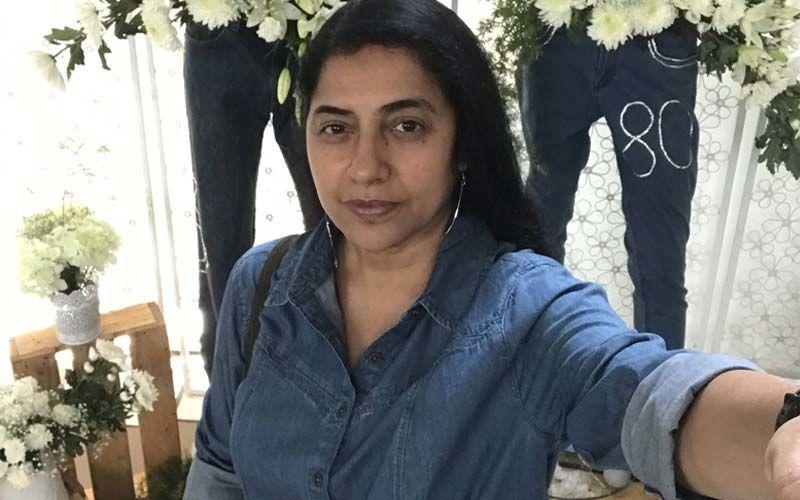 Fan Fakes As Mani Ratnam, Wife Suhasini Shuns Rumors