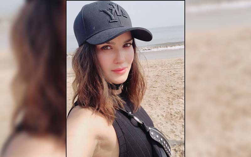 Bigg Boss OTT: Sunny Leone Is Set to Enter The House; Teases Fans Saying, 'Jaha Connections, Waha Mein' -WATCH