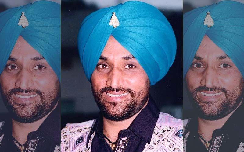 Gitaz Bindrakhia Pens Emotional Note on Late Punjabi Singer Surjit Bindrakhia's Birth Anniversary