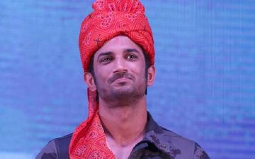 Sushant Singh Rajput Death: Mumbai Police Records Statement Of Aditya Chopra Of Yash Raj Films- Reports