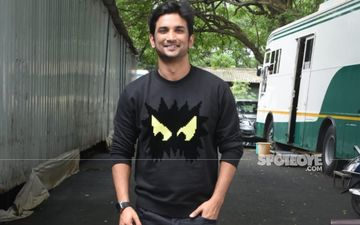 Sushant Singh Rajput Death: Father's Lawyer Says They Warned Mumbai Police About The Danger To Actor's Life 4 Months Before His Death