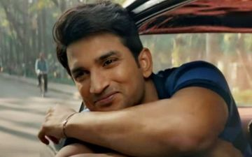 Sushant Singh Rajput Death: Rs 50 Crore Withdrawn From The Late Actor's Bank Account, Claims Bihar Police