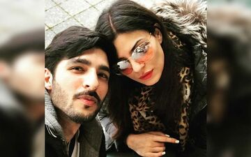 Sushmita Sen Reveals Nobody Is Allowed To Gift Her Diamonds, Not Even Her Boyfriend Rohman Shawl