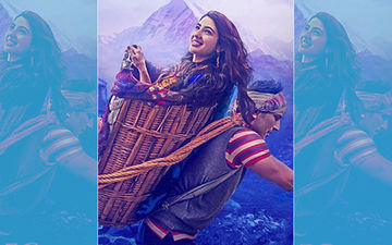 Sushant Singh Rajput-Sara Ali Khan's Kedarnath: Priests Of The Shrine Town Want The Movie Banned, Find Content Vulgar And Nonfactual