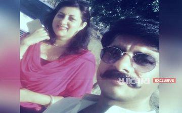 बहन हालत देख इमोशनल हुए सुशांत सिंह, कहा- बिना मदद के नहीं हो पा रही हैं खड़ी