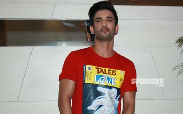 Sushant Singh Rajput Death: Bihar Police Records Statement Of The Actor's Cook - Reports