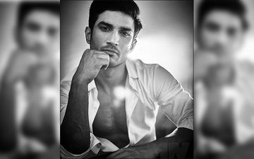 Sushant Singh Rajput Death: Mumbai Police To Summon Late Actor's Family Yet Again For Second Round Of Statements- Reports