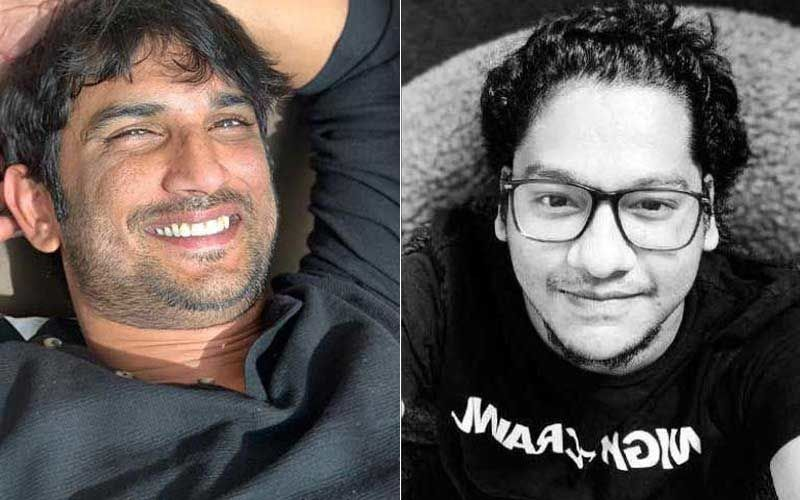 Sushant Singh Rajput's Death Case: Flatmate Siddharth Pithani's Bail To Be Opposed By NCB; Read Details Here