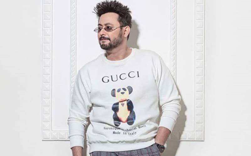 Swwapnil Joshi's Dashing And Youthful Look, A Fashion Inspiration To Every Man