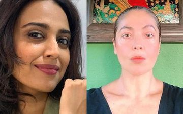 Swara Bhasker And Pooja Bhatt Appreciate Police Forces' Prompt Action Against Men Threatening Rape In Outrageous Viral Videos