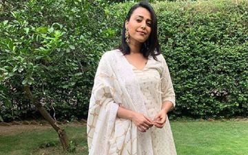 Swara Bhasker On Netizens Debating Over Nepotism: If You have So Much Concern For Outsiders, Watch Our Films In Theatres