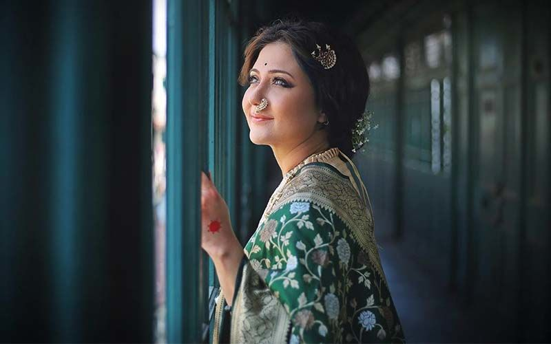 Swastika Mukherjee Requests People Not To Bargain With Vendors, Calls It 'Disgusting'