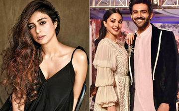 Bhool Bhulaiyaa 2: Tabu To Join The Starcast; Kartik Aaryan And Kiara Advani Can't Wait To Work With The Actress
