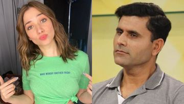 Tamannaah Bhatia To Tie The Knot With Pakistani Cricketer Abdul Razzaq? Know The TRUTH