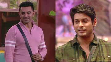 Bigg Boss 13: Tehseen Poonawalla Irritated With Claims Of Sidharth Shukla Being FIXED Winner; Calls It NONSENSE