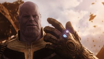 Thanos' Creator Is Miffed Over Donald Trump's Avengers: Endgame Re-Election AD; Calls Him A 'Pompous Fool'