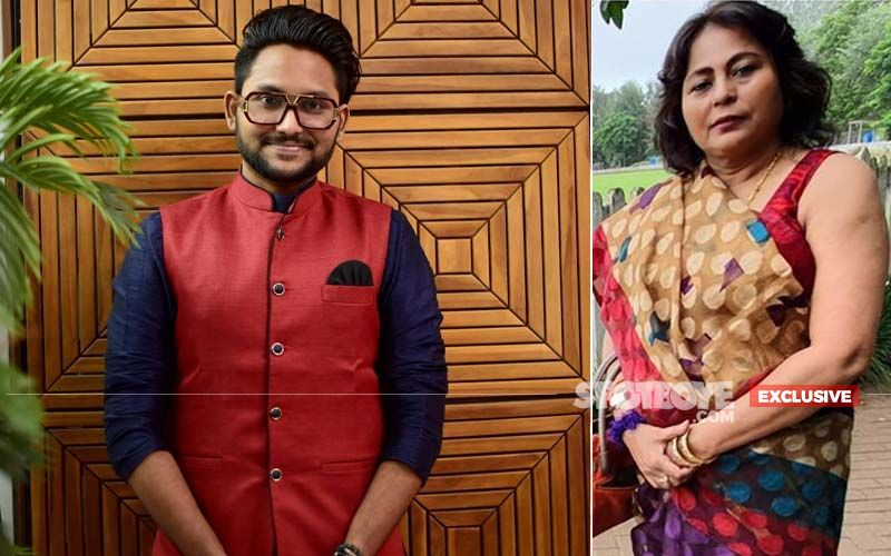 MNS, Shiv Sena Threatens Bigg Boss 14's Jaan Kumar Sanu: Singer's Mother Says, 'We Have Stayed In Maharashtra For 35 Years, How Can We Insult It?'- EXCLUSIVE