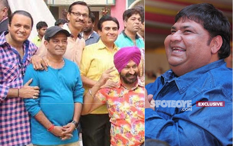 Show Must Go On: After Dr Hathi's Death, Taarak Mehta's Next Track To Be Shot At Vaishno Devi