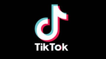JUST IN: TikTok Among 59 Chinese Apps BANNED By Government Of India; Read Full List