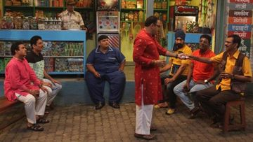 Taarak Mehta Ka Ooltah Chashmah: Jethalal, Bhide, Sodhi, Iyer Get Into An Ugly Spat; We Know Why