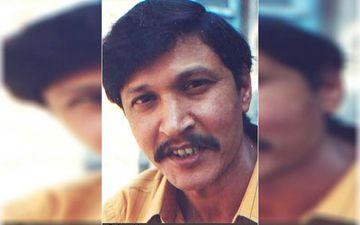 Marathi Filmmaker Kanchan Nayak Passes Away: Ashwini Bhave And Subosh Bhave Mourn The Death Kalat Nakalat Director