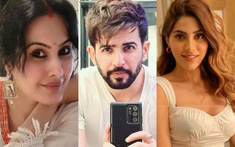 Bigg Boss 15: Kamya Punjabi And Fans Of Jay Bhanushali Lash Out At Nikki Tamboli For Asking 'Who is Jay?'-Read TWEETS