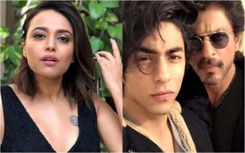 Swara Bhasker-Neeraj Ghaywan Send Support To Shah Rukh Khan As They Laud Akhil Katyal's Viral Poem 'Wo Kabhi Rahul Hai, Kabhi Raj'