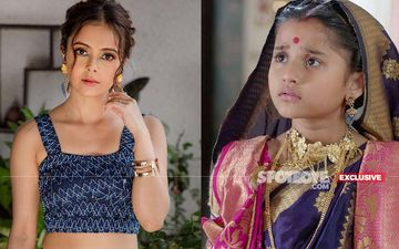 Bigg Boss 13's Devoleena Bhattacharjee To  Play Grown Up Bondita After Barrister Babu Takes A Leap? EXCLUSIVE