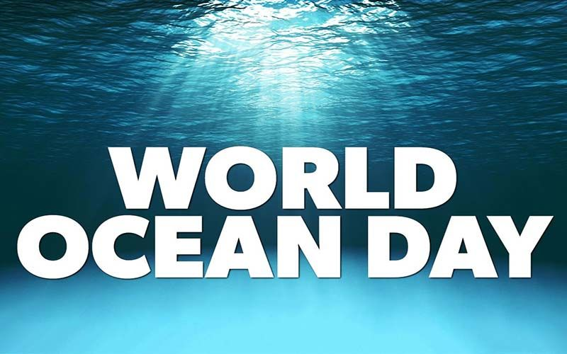World Ocean Day 2020: 5 Things You Can Do To Contribute In Saving Our Oceans
