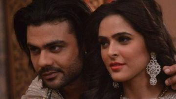 Not Just Vishal Aditya Singh, Even Madhurima Tuli Was Mocked For Her Poor English; Says Girls Called Her 'Behenji'