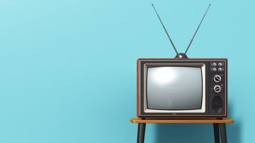 World Television Day 2019: Date-History-Importance Of This Day Dedicated To Mankind's Most Useful Invention