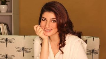 Twinkle Khanna Rants Non-Stop In This Hilarious Mother's Day Monologue, Wants Her Kids To Call Her 'Aunty' For A Day, Here's Why