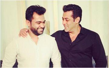 3 Years Of Tiger Zinda Hai: Filmmaker Ali Abbas Zafar Reveals Salman Khan's First Reaction To The Film's Title And Script Narration
