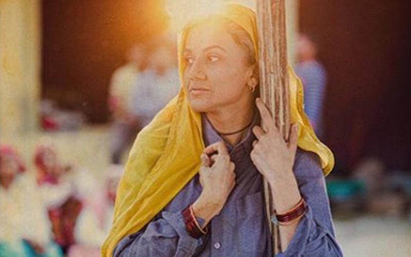 Post Neena Gupta And Kangana Ranaut's Ageism Debate Over Saand Ki Aankh Casting, Taapsee Pannu Pens A Long Post In Defense