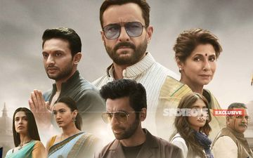 Will Saif Ali Khan Starrer Tandav Be OTT's First Blockbuster Of 2021? Ali Abbas Zafar Expects It To Be One-Exclusive