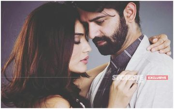 Surbhi Jyoti's Reply On Tanhaiyan 2 With Barun Sobti May Break Your Heart!- EXCLUSIVE