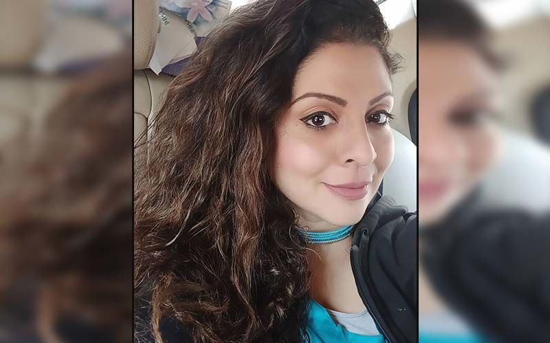 Apna Time Bhi Ayega: Tannaz Irani Says She Was Replaced 'Without Discussion' Over A Random Call