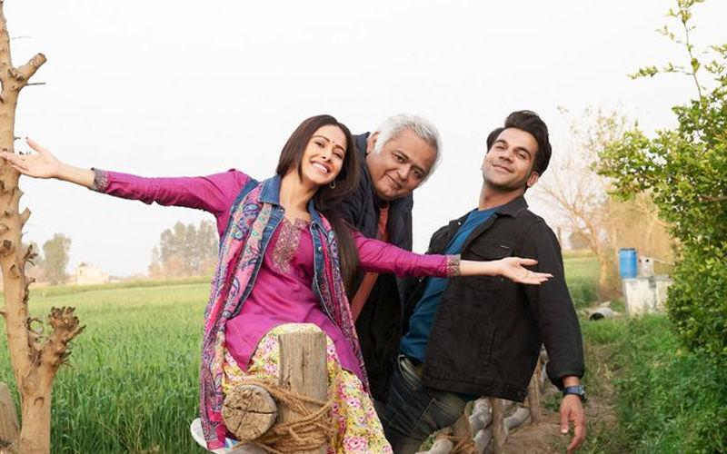 Rajkummar Rao And Nushrat Bharucha Starrer Turram Khan Gets A Release Date, Will Hit Screens On Jan 31 2020