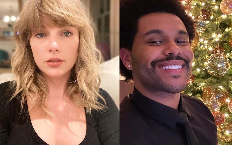 Billboard Music Awards 2021: BTS, The Weeknd, Taylor Swift And Pop Smoke Win BIG - Read Full Winners List