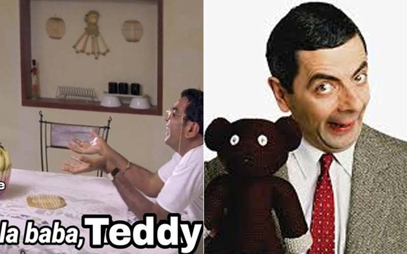 Teddy Day 2021: These Funny Memes And Jokes Are Taking Over The Internet During The Valentine Week