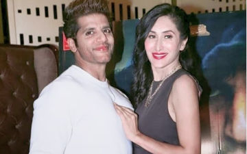 Bigg Boss 13: Ex-Contestant Karanvir Bohra's Wife Teejay Sidhu Shares Her Thoughts, 'Sidharth Shukla Is The Centre Of BB13 Universe'