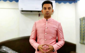 Hyderabad Gang Rape: Ex Bigg Boss' Tehseen Poonawalla Slams Encounter; Calls It 'Lawless, 2 Wrongs Don't Make A Right'