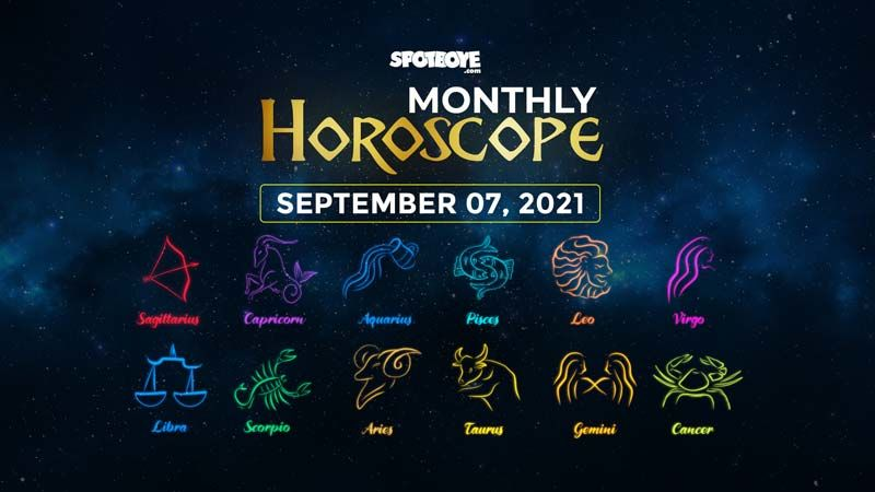 Horoscope Today, September 7, 2021: Check Your Daily Astrology Prediction For Aries, Taurus, Gemini, Cancer, And Other Signs