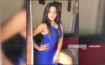 Bigg Boss 10 Contestant Monalisa: 'I Am Not Open To Nudity'- EXCLUSIVE