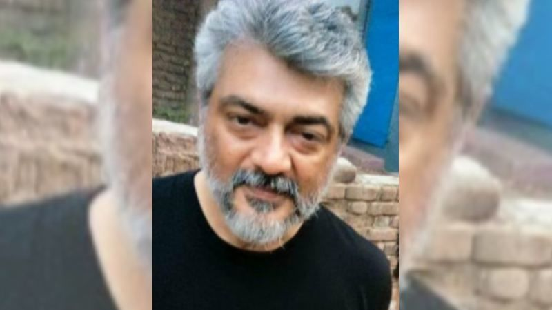 Thala 61: Thala Ajith To Start Shooting His Action Film In July Before Valimai's Release - Here's All You Need To Know