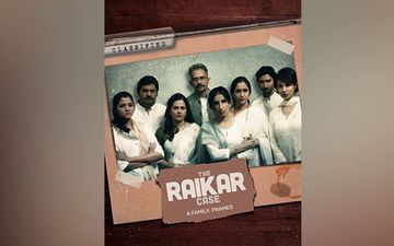 The Raikar Case Review, Binge Or Cringe: This Atul Kulkarni, Neil Bhoopalam, Ashwini Bhave Starrer Has Enough Mystery To Keep You Intrigued